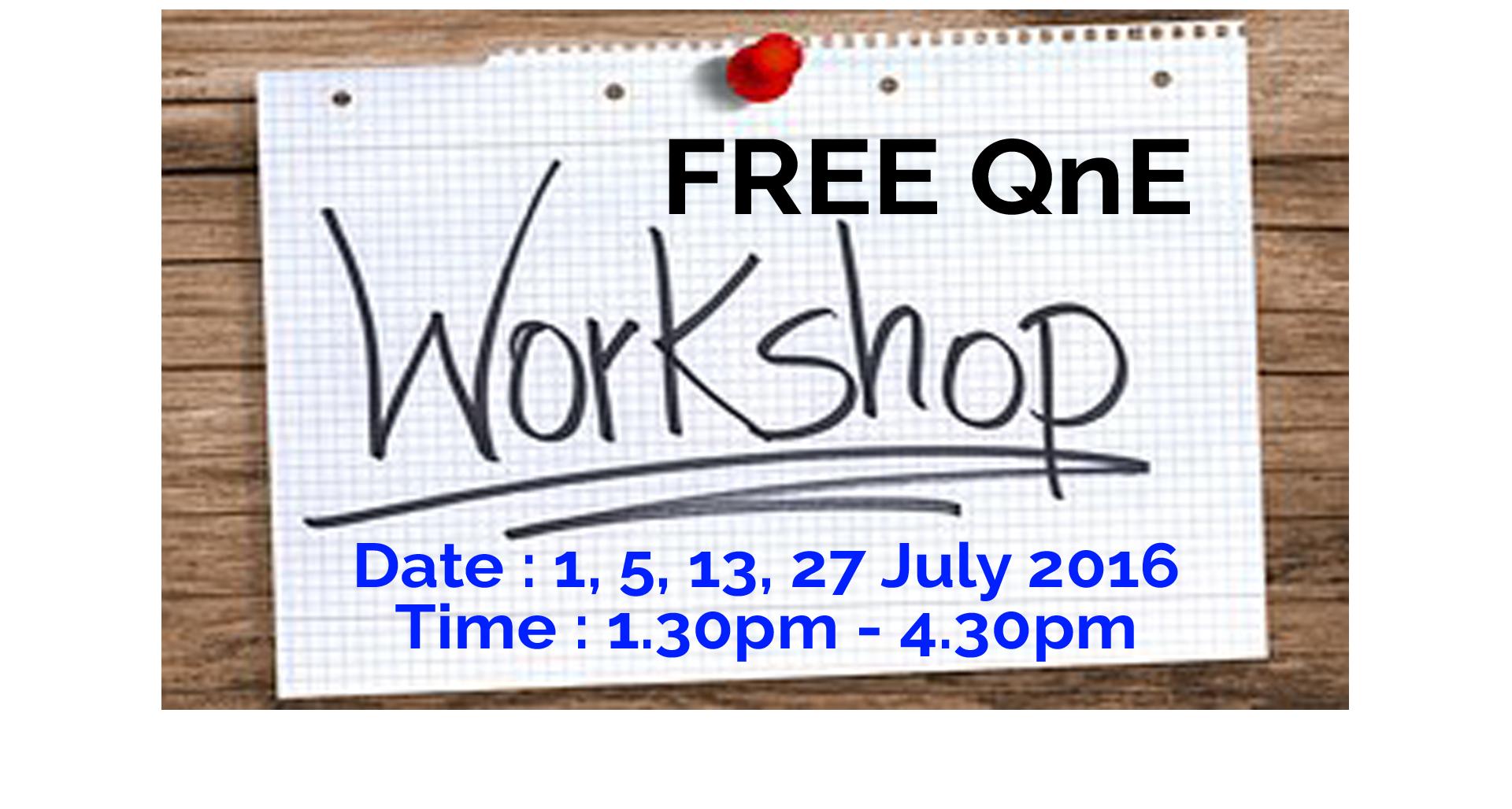 Website-HomeBanner5-Workshop-1